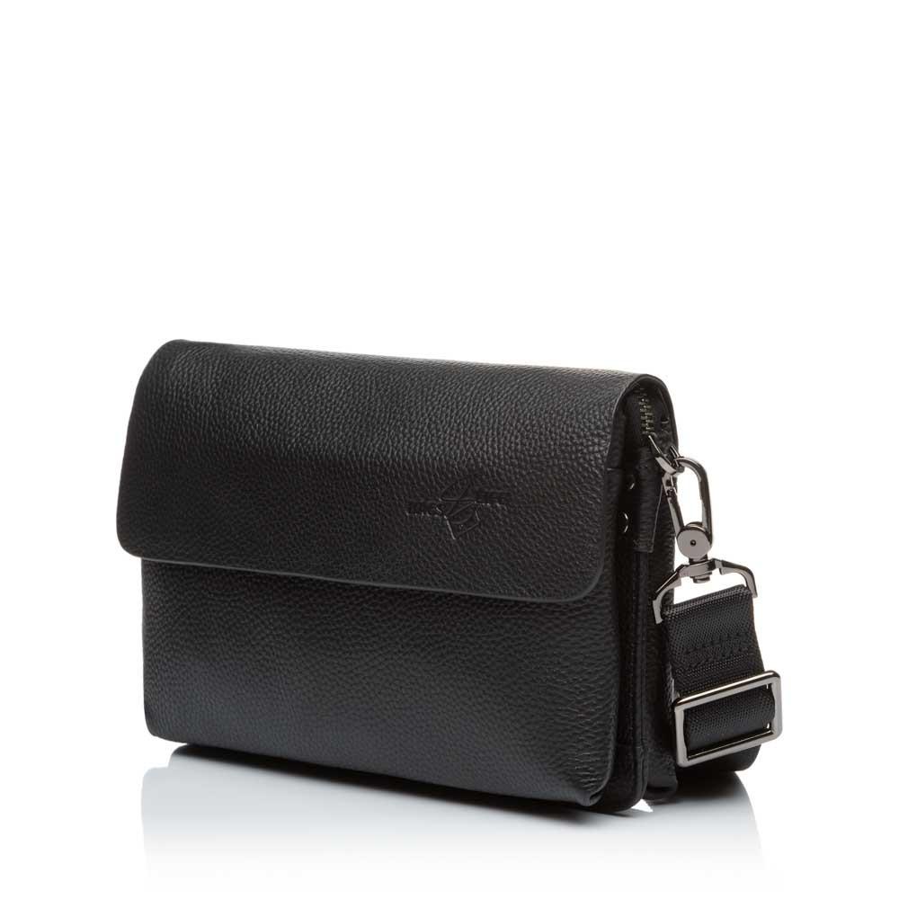 Мужская мини сумка Vito Torelli 6383