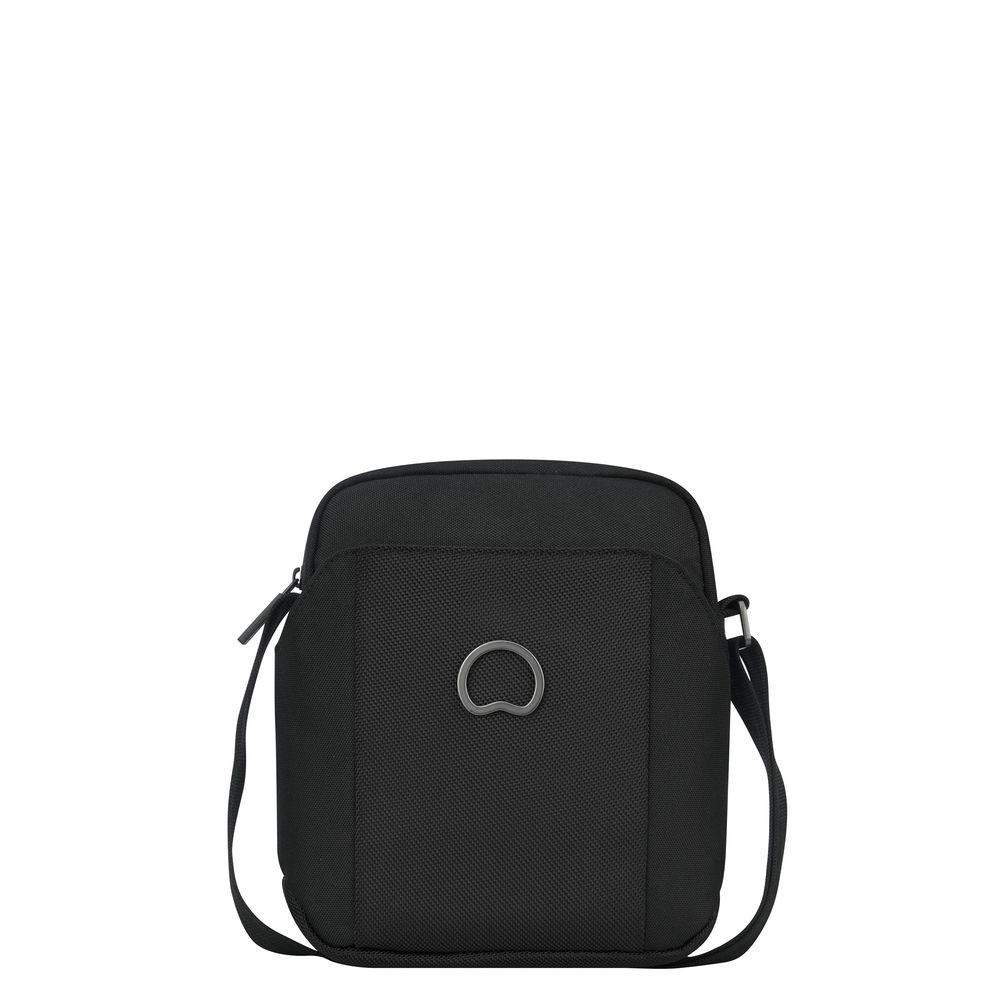Мужская мини-сумка Delsey 3354112
