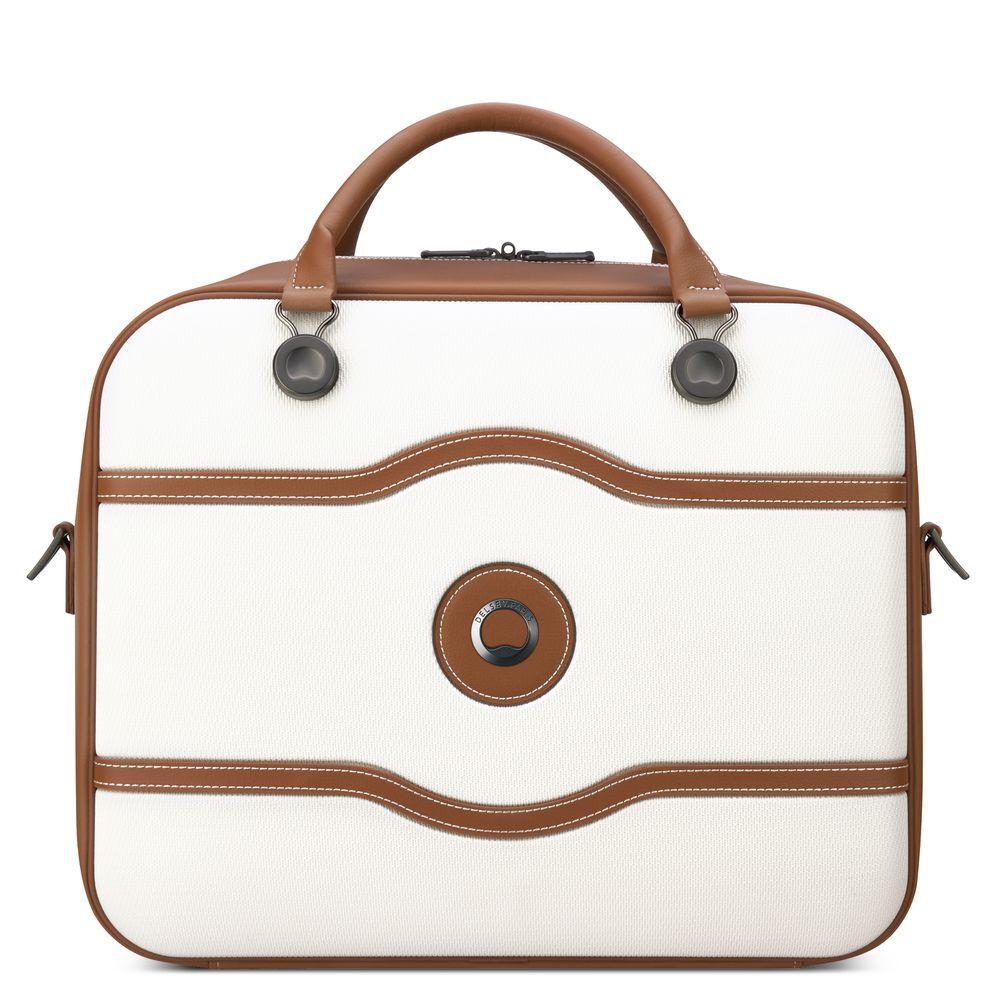 Дорожная сумка Delsey 1672410