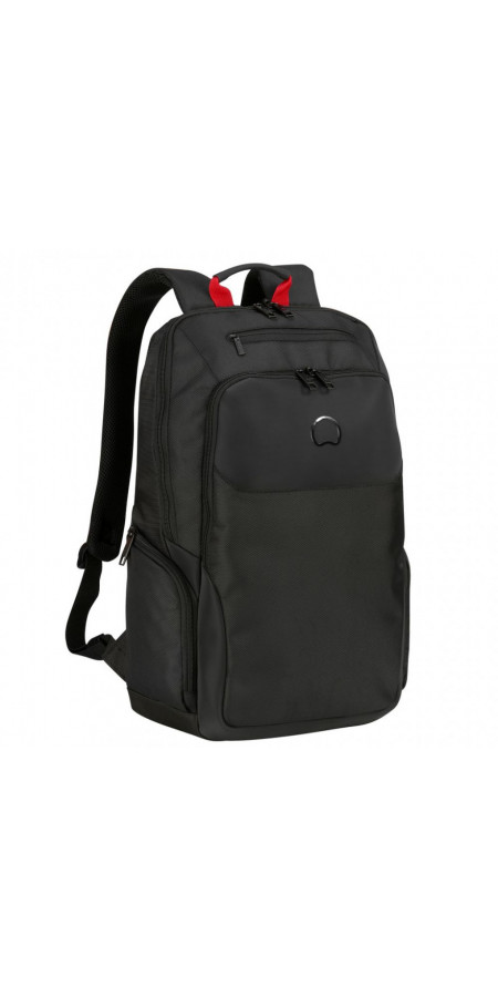 Рюкзаки для ноутбука